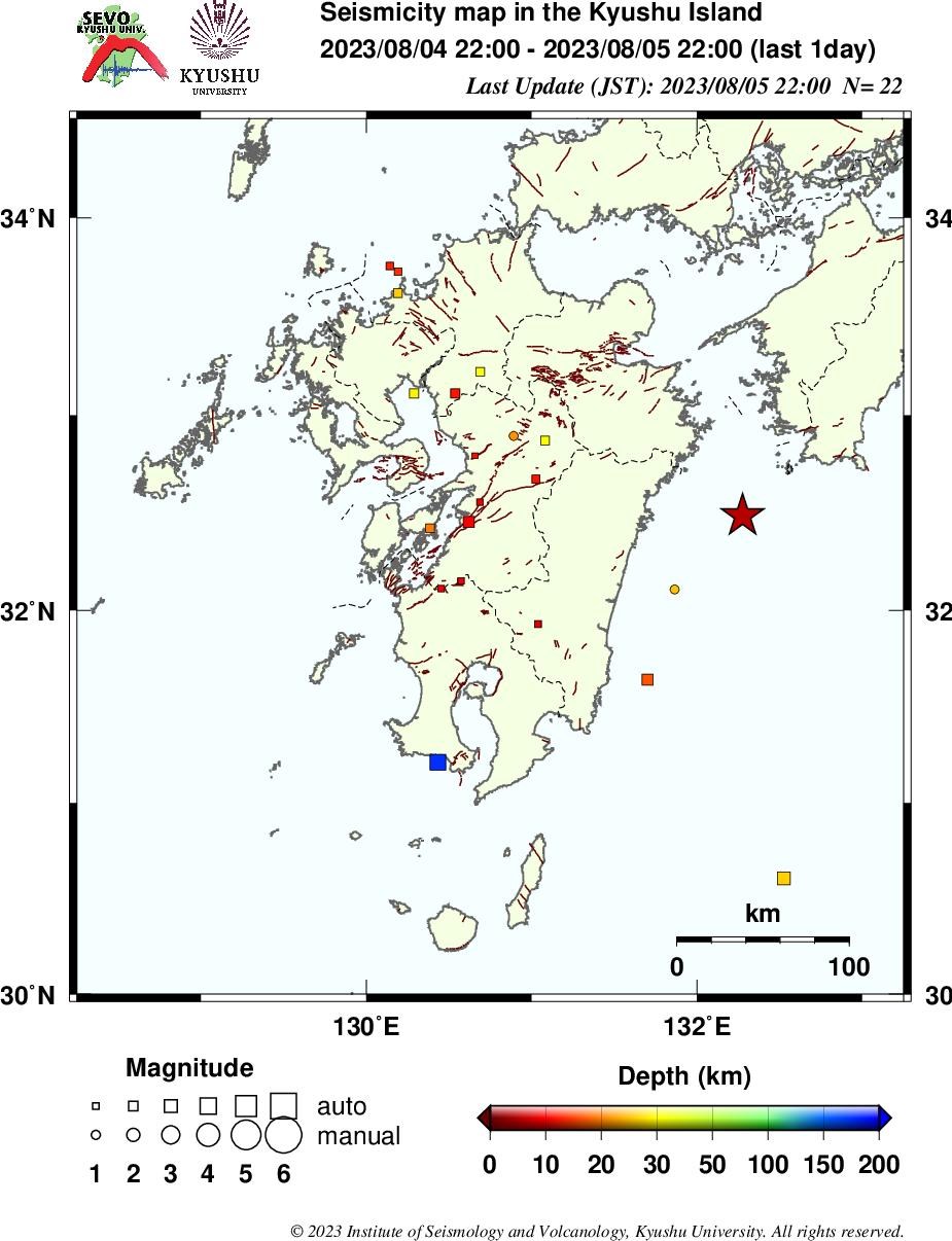 南海トラフ巨大地震60【東海・東南海・南海・日向灘】 YouTube動画>8本 ->画像>52枚